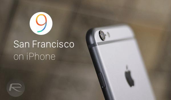 Download San Francisco font (typeface)