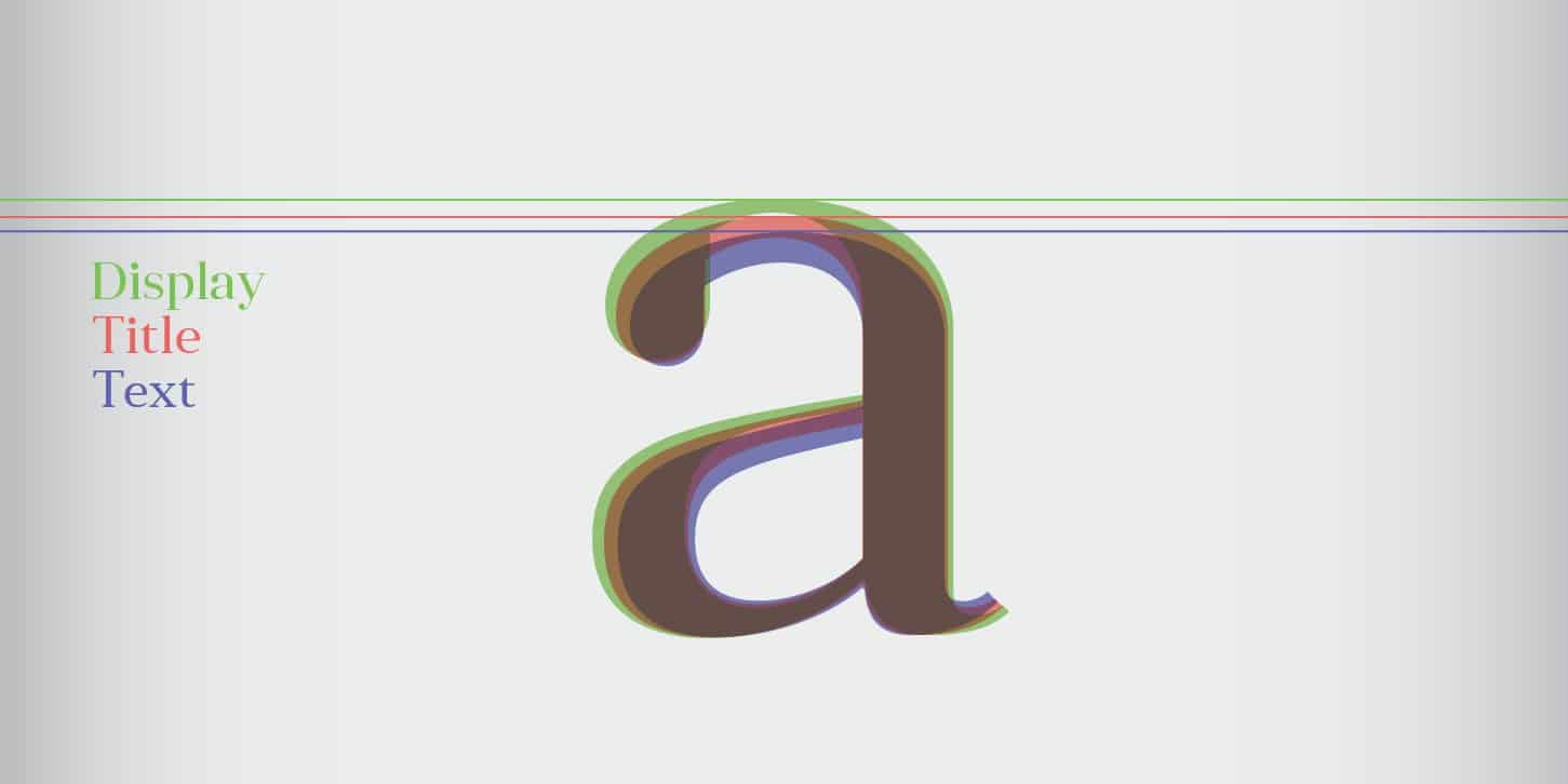 Font Anglecia Free Download Typeface