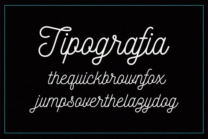 Download nickainley font (typeface)