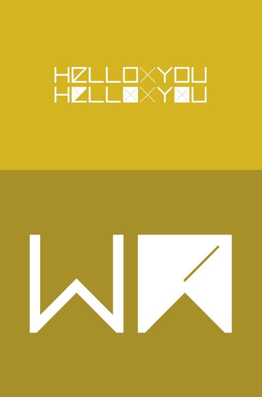 Download Amsterdam Superstar-font font (typeface)