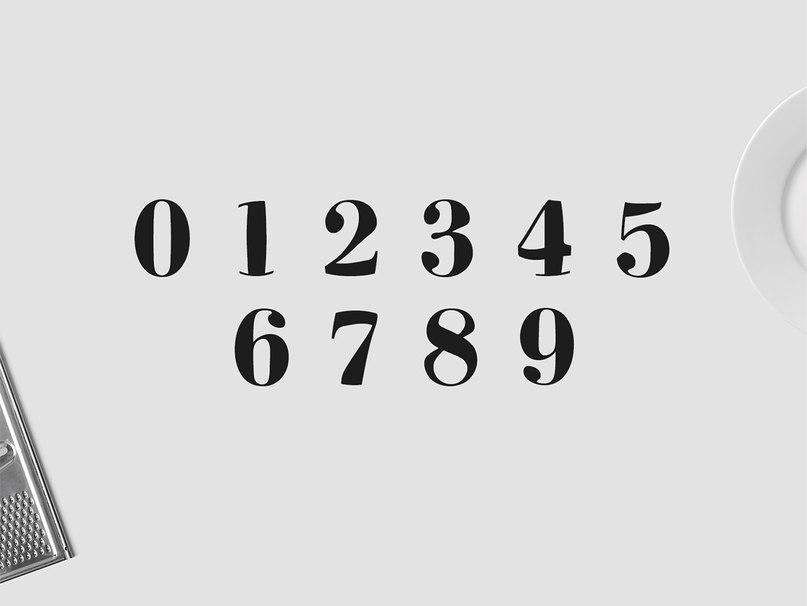 Download Pelmeshka font (typeface)