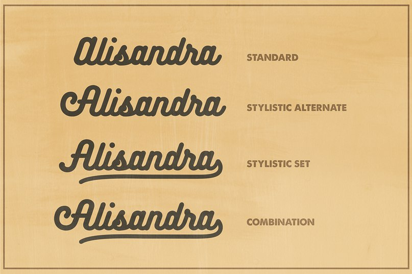 Download Bukhari Script font (typeface)