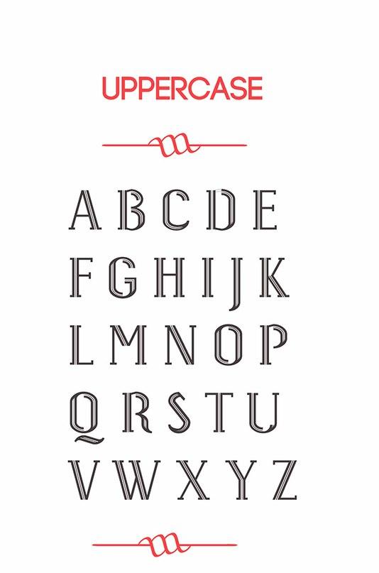 Download Pristina font (typeface)