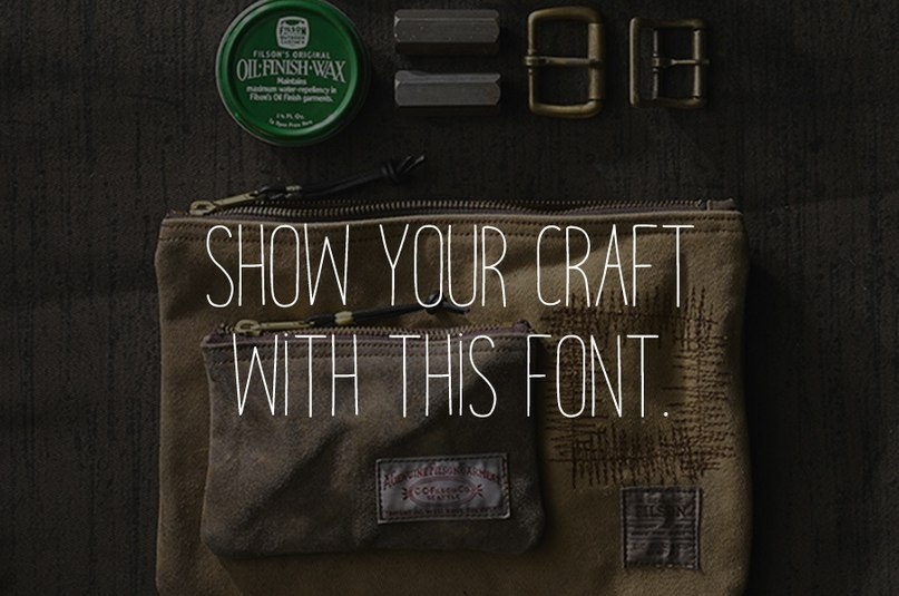 Download MELO FONT font (typeface)