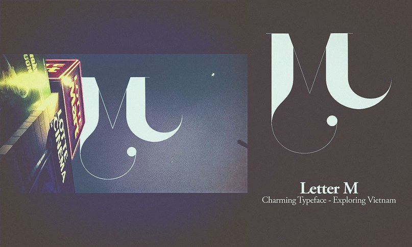 Download CHARMING TYPEFACE font (typeface)