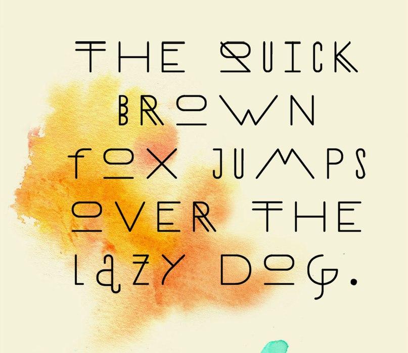 Download Pharaoh font (typeface)