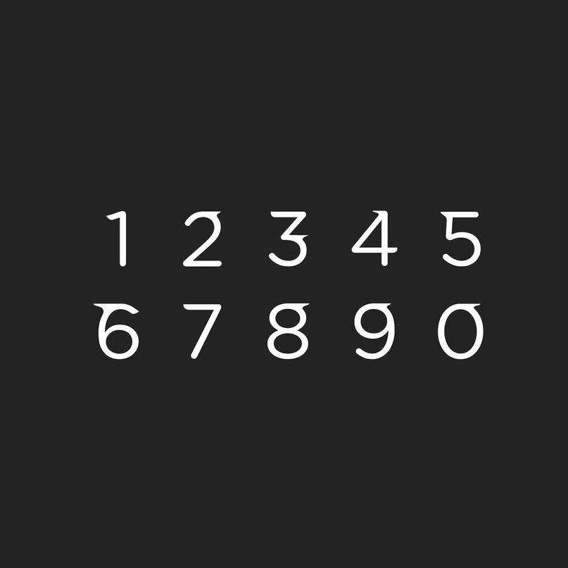 Download luctan font (typeface)