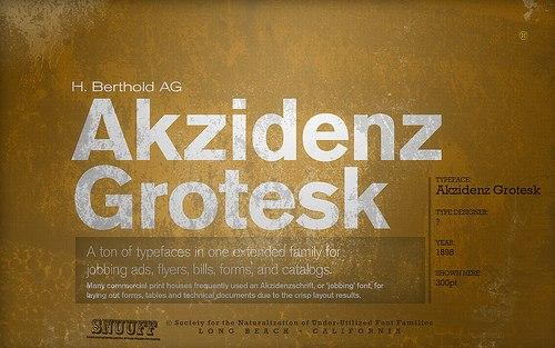 AkzGrot