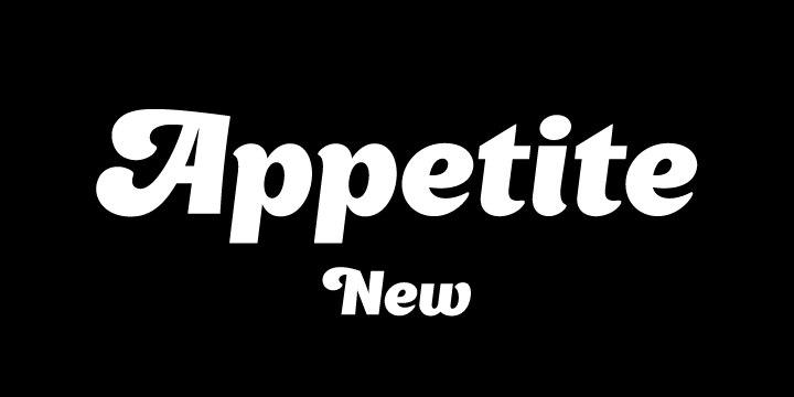 Appetite_New