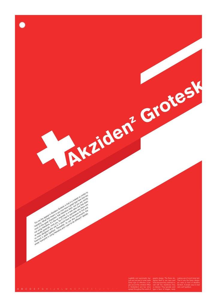 Azkidenz_Grotesk_Pro