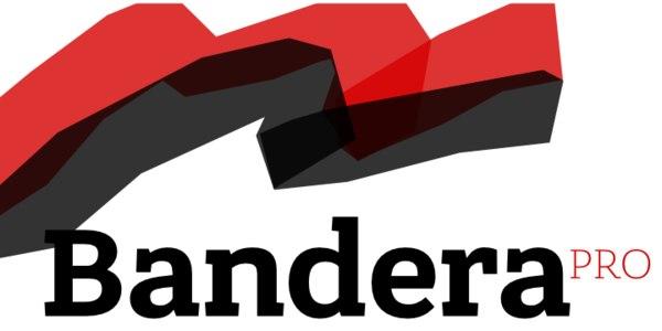 Bandera_Pro