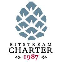 Font Charter