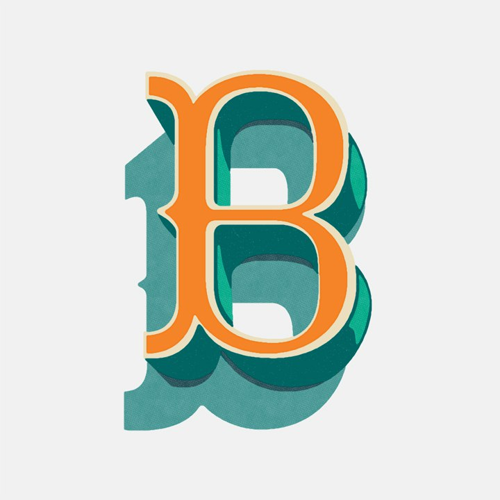 Download Fantaisie font (typeface)