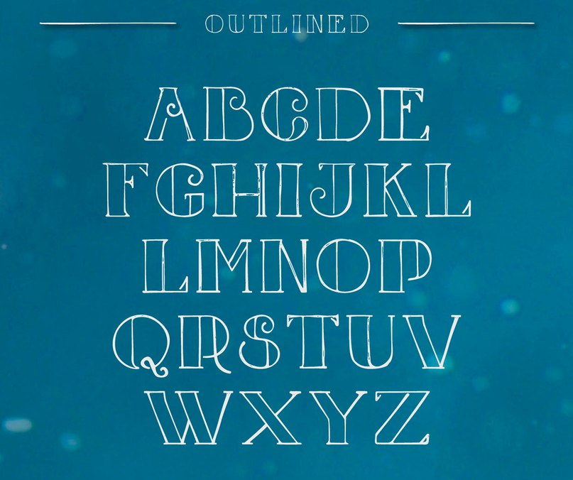 Download Jingle font (typeface)