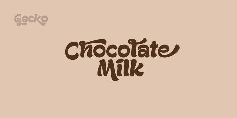 Download Gecko font (typeface)