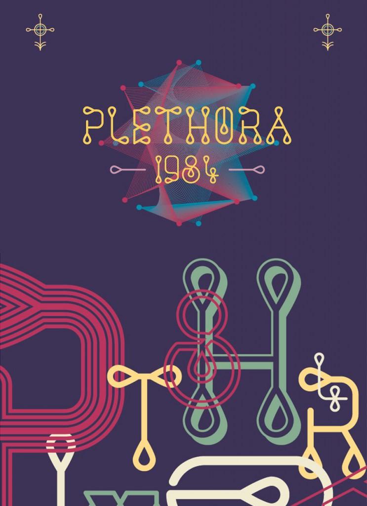 Plethora 1984