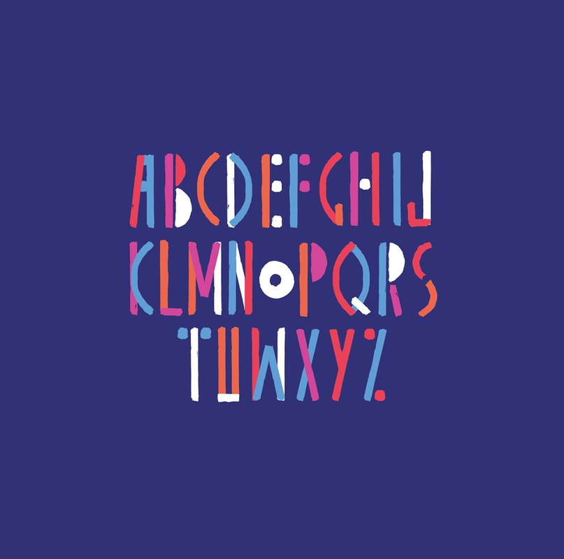 Download carrote font (typeface)