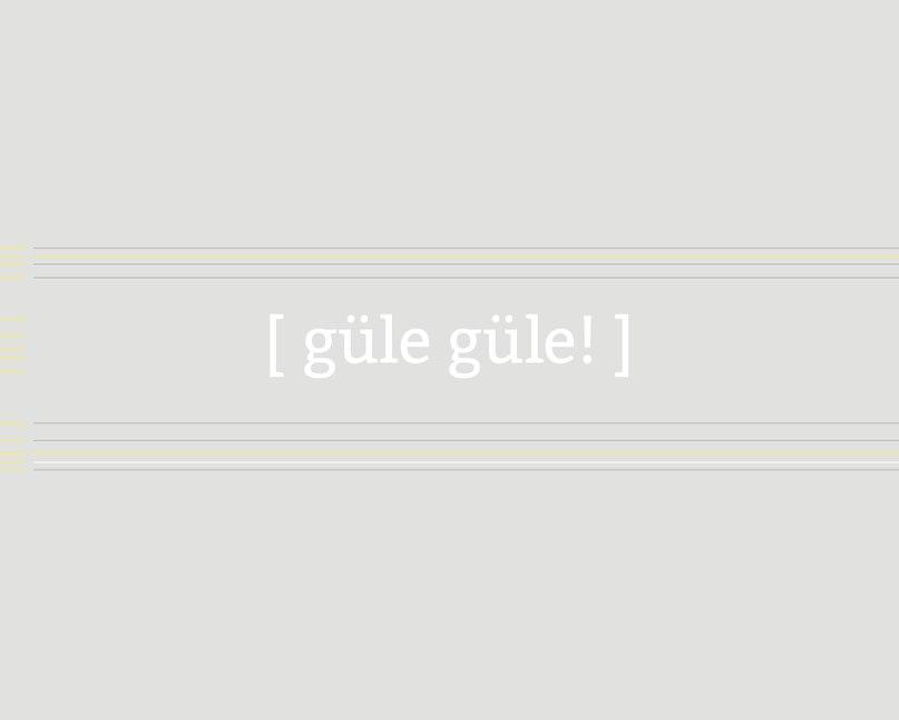 Download bitter font (typeface)