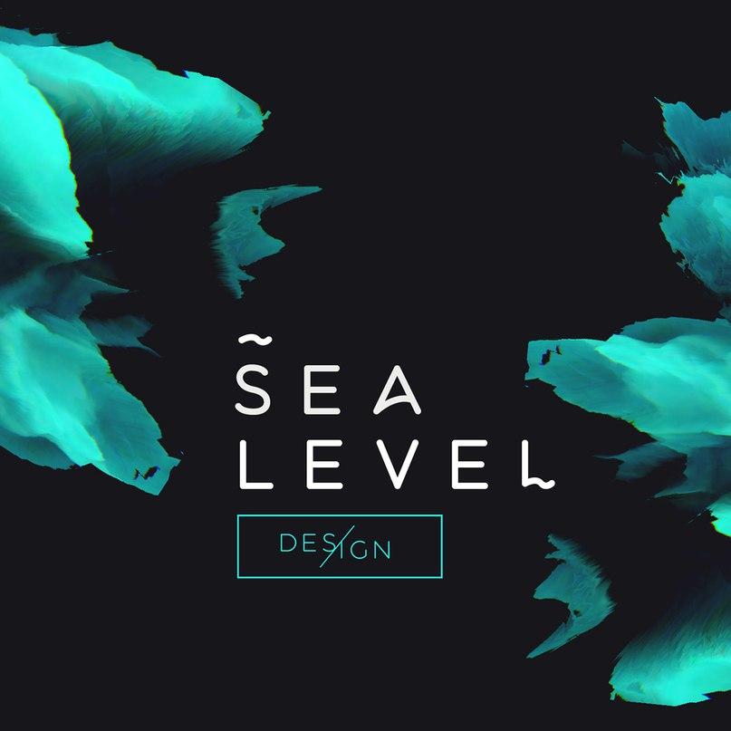 Download Aquatico Regular font (typeface)