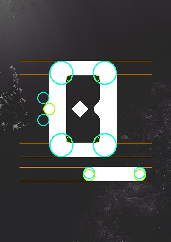 Download Quirko Typeface - Shrenik font (typeface)