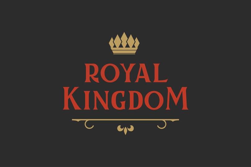 Download Kertayasa font (typeface)