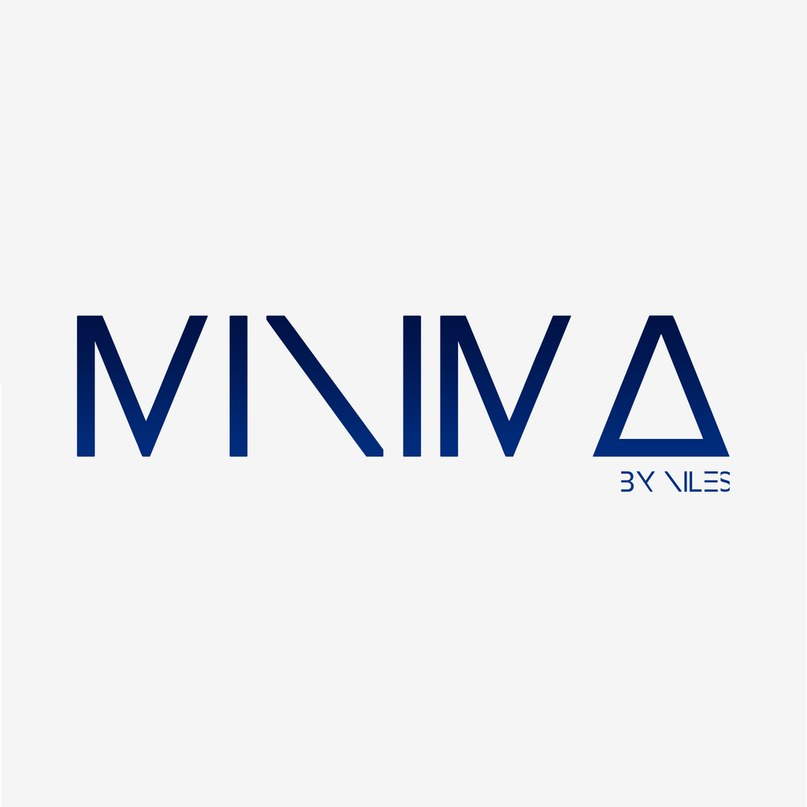 Download Minima font (typeface)