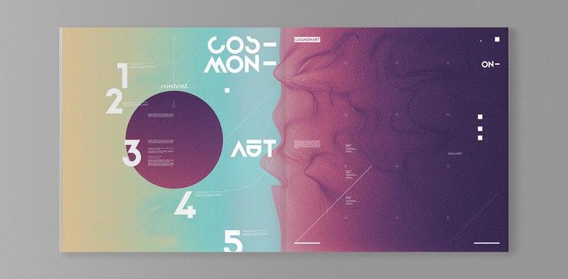 Download Cosmonaut font (typeface)