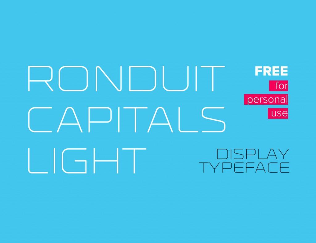 RonduitCapitals-Light