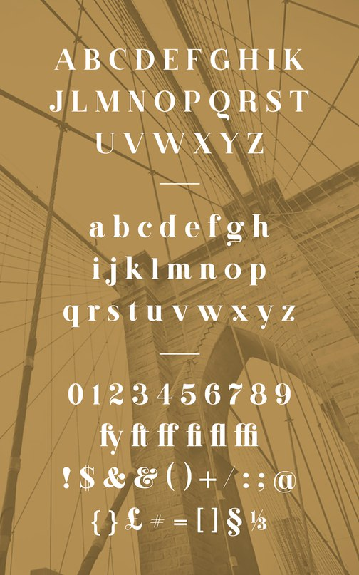Download rachel font (typeface)
