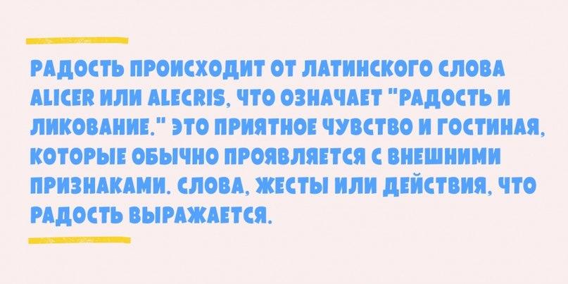 Download galpon font (typeface)