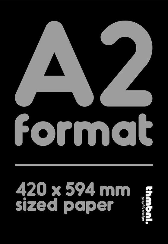 Download Oduda Bold font (typeface)