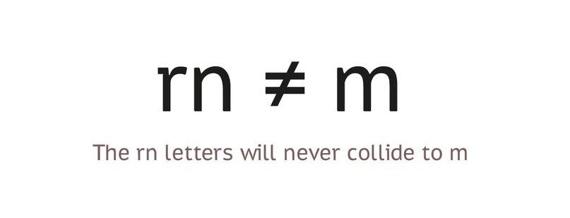 Download Meneghino font (typeface)