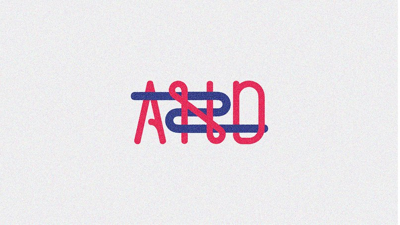 Download Woom Typeface font (typeface)