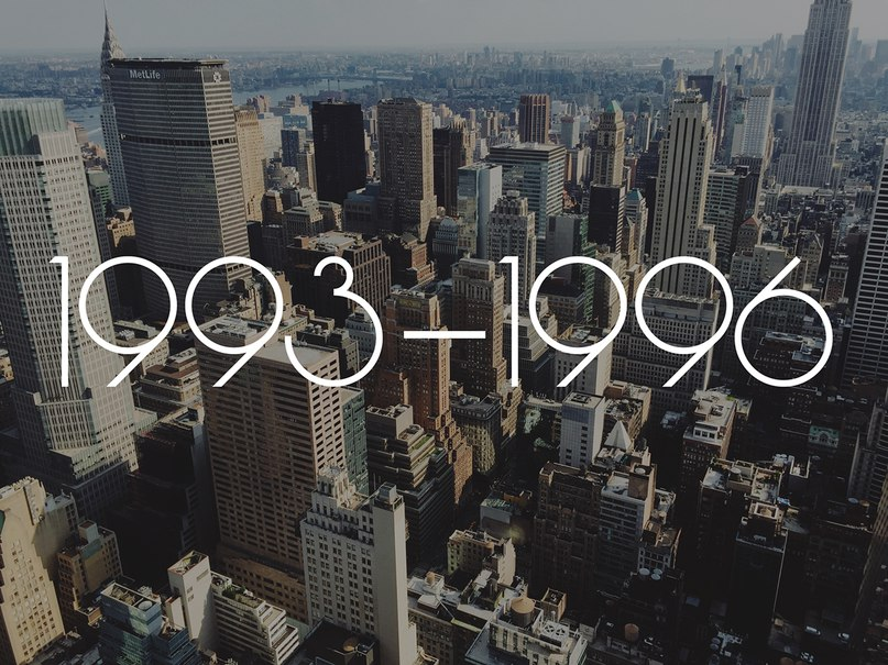 Download numbers font (typeface)