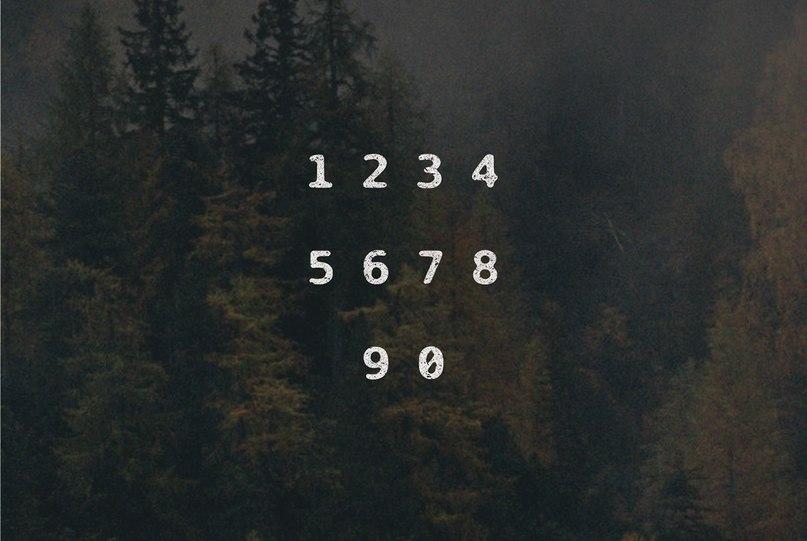 Download Devotion font (typeface)