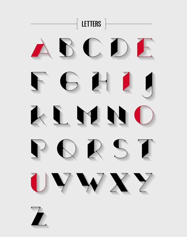 Download Quartz font (typeface)