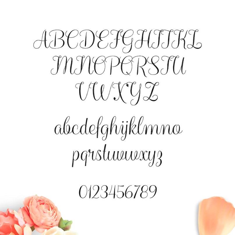 Download balqis font (typeface)