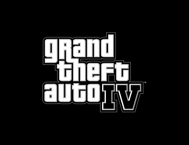 Download Gta 5 font (typeface)