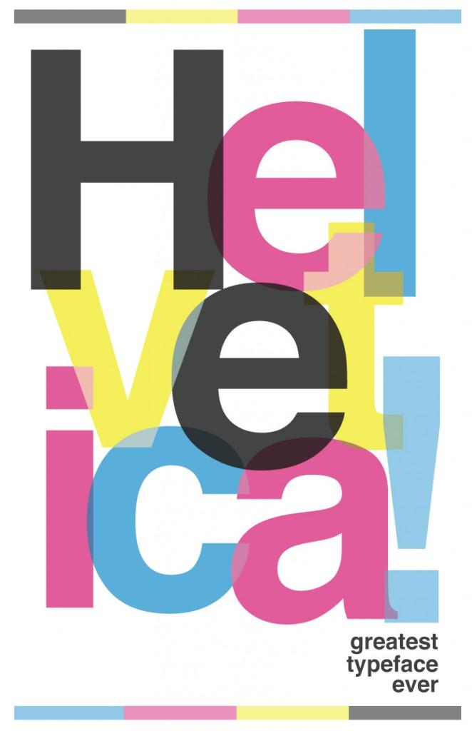 Download Helvetica font (typeface)
