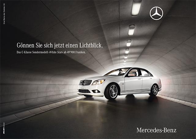 Font Mercedes