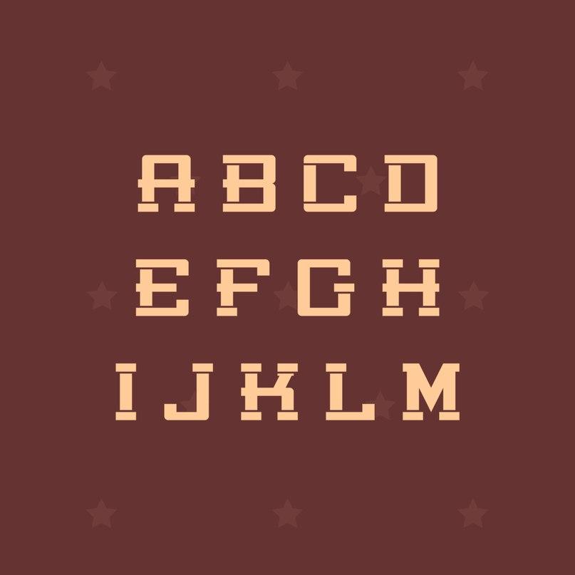 Download Poniente font (typeface)