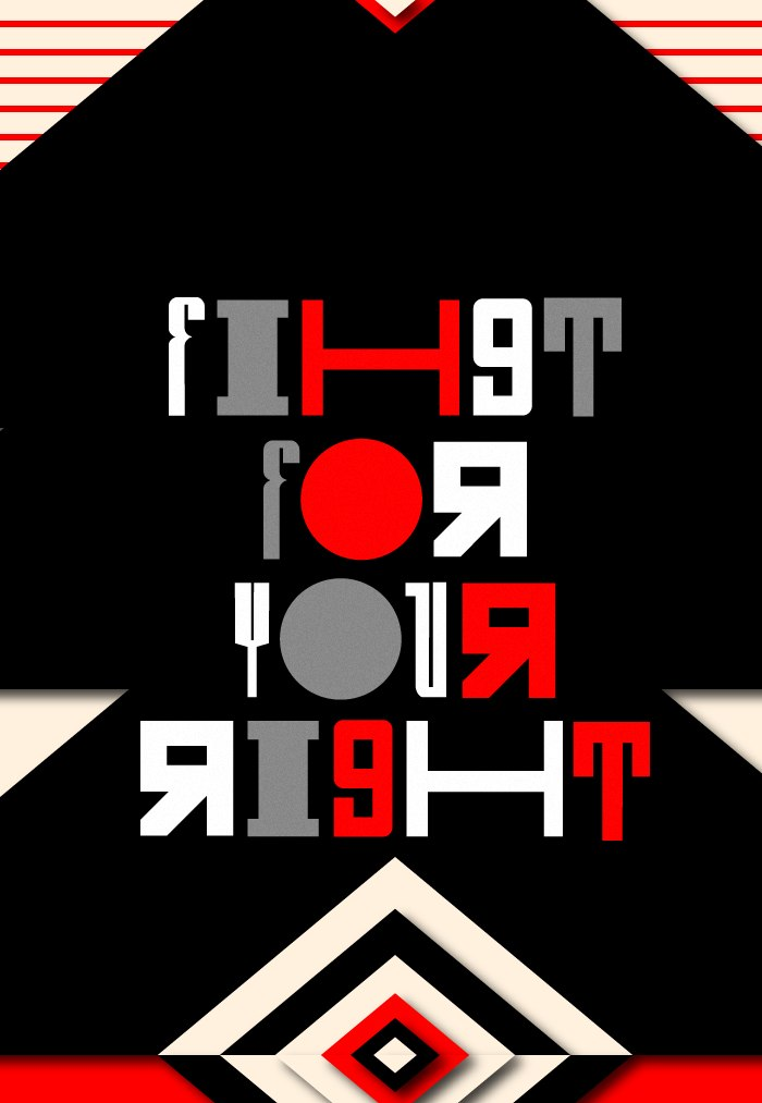 Font MOSCU
