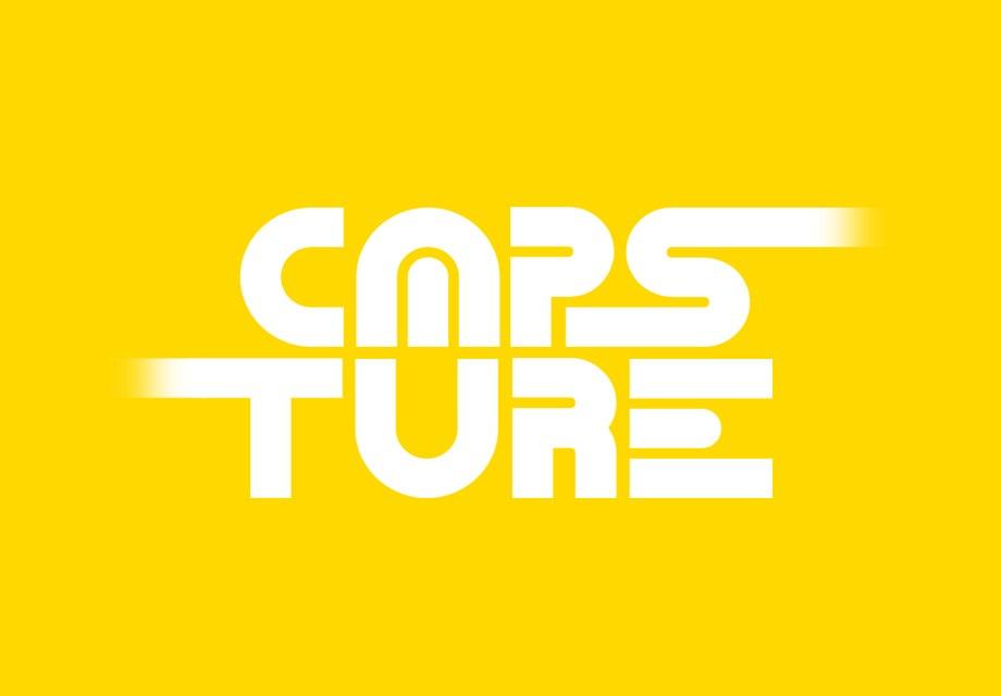 capsture