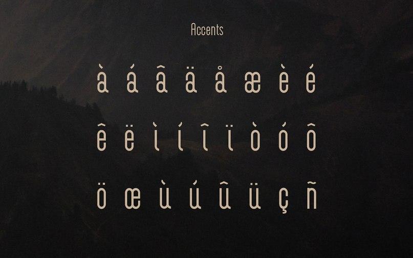 Download Diapason font (typeface)