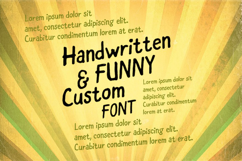 Download coolstory font (typeface)