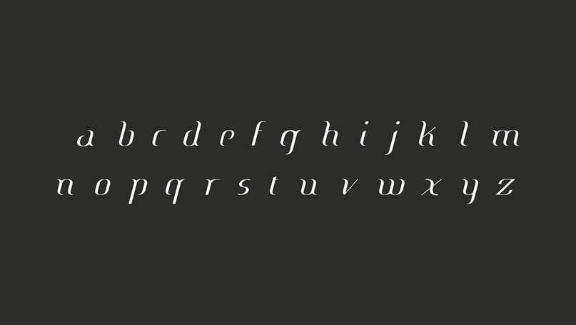 Download Dewi font (typeface)