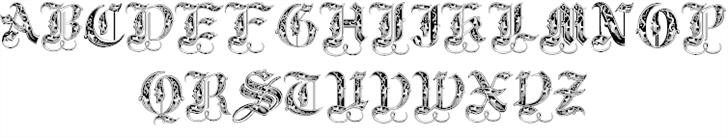 Download Royal font (typeface)