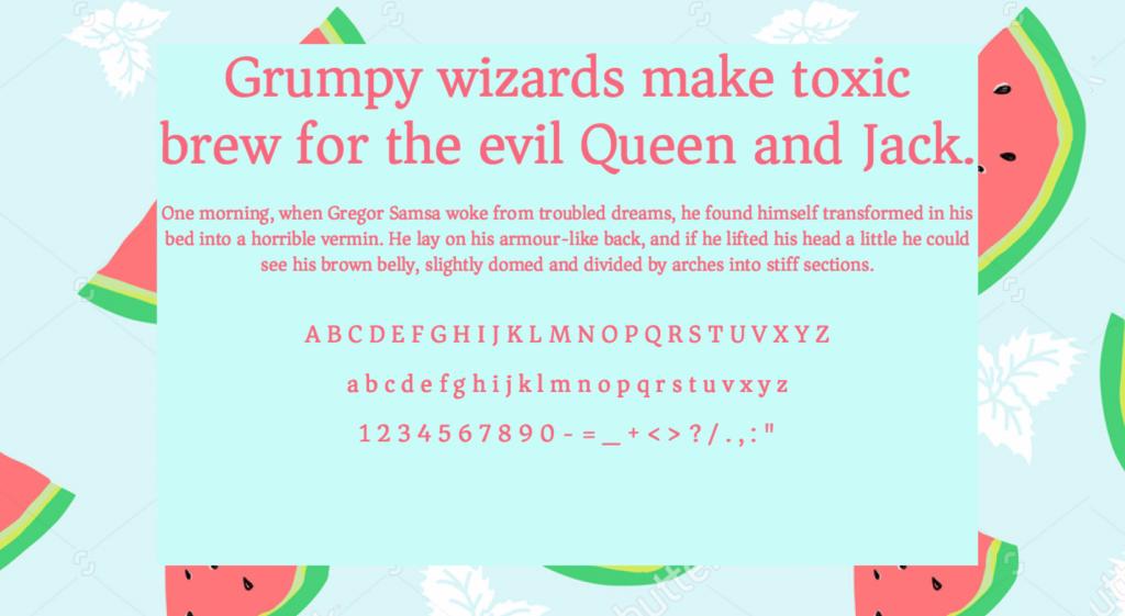 Download Asar font (typeface)