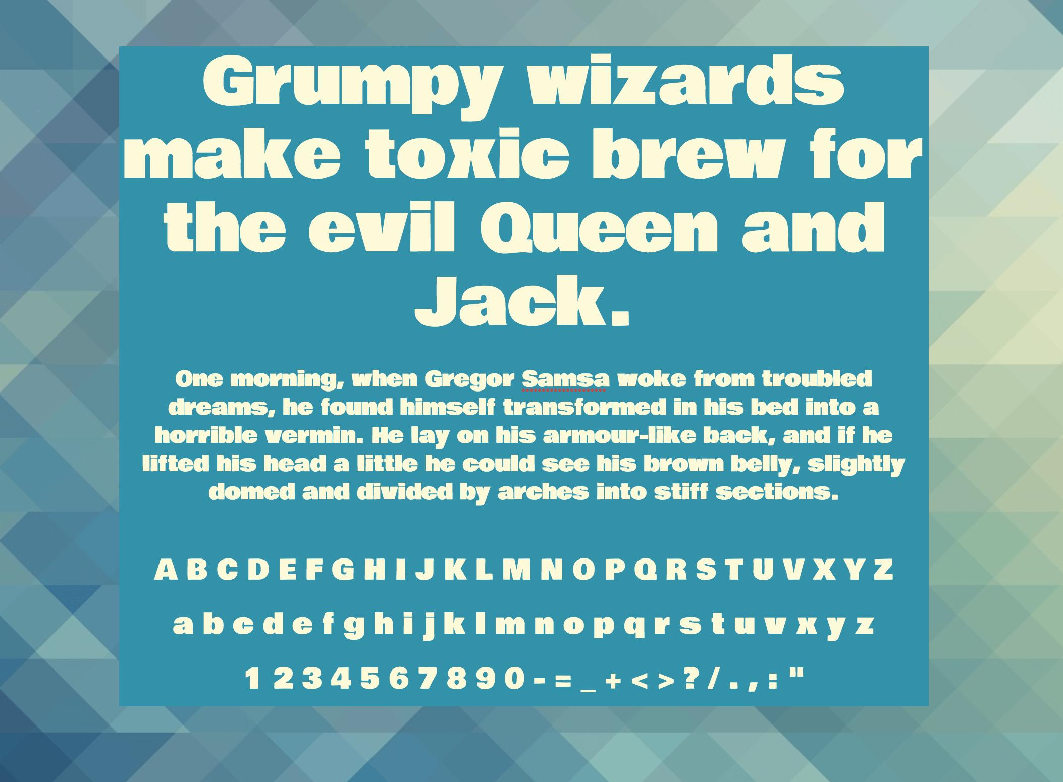 Special brew | wizard sleeve.