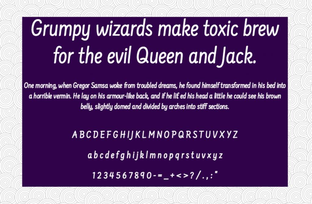 Download Farsan font (typeface)